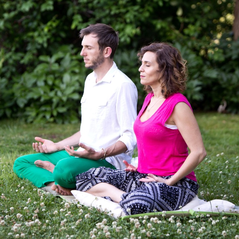 Meditation-Ananda-Laurelwood-crop(2)