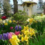 Laurelwood-Bell-Tower-Garden-300x200