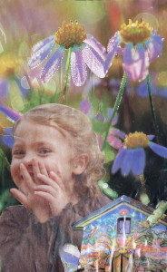 flower-child-for-danas-course