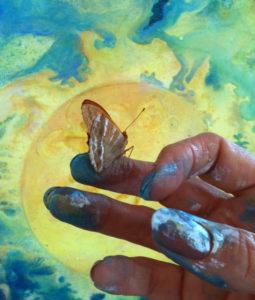 flowering-child-butterfly-for-dana