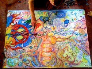 soul-wisdom-intuitive-dana
