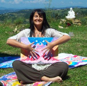 soul-wisdom-intuitive-retreat-dana