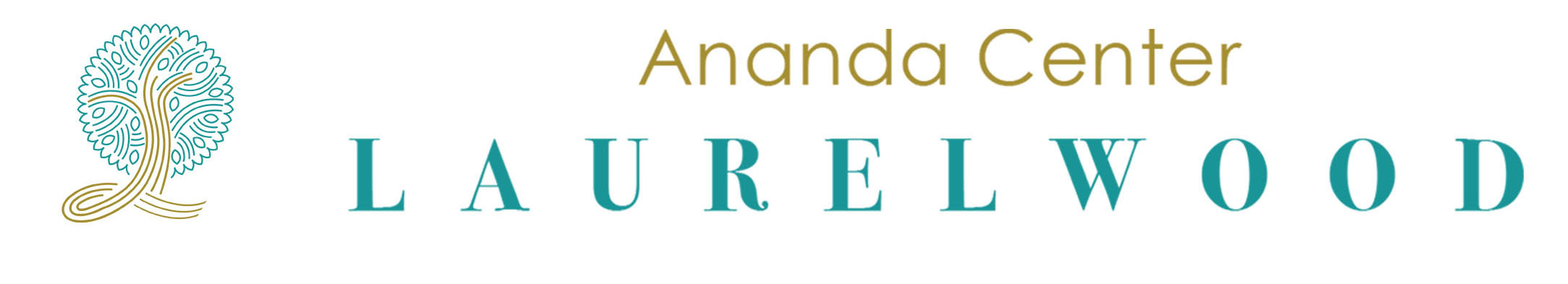 Ananda Center at Laurelwood